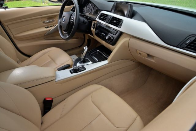 2012 BMW 328i 328i Sedan San Antonio , Texas 11