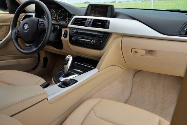 2012 BMW 328i 328i Sedan San Antonio , Texas 12