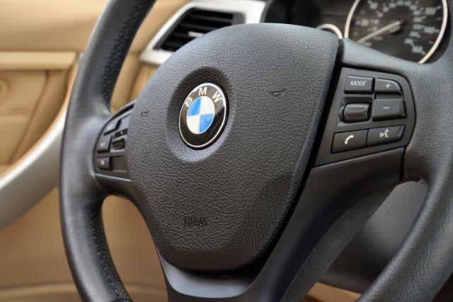 2012 BMW 328i 328i Sedan San Antonio , Texas 13