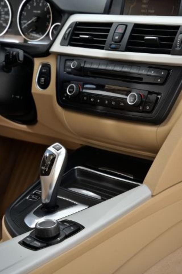2012 BMW 328i 328i Sedan San Antonio , Texas 15