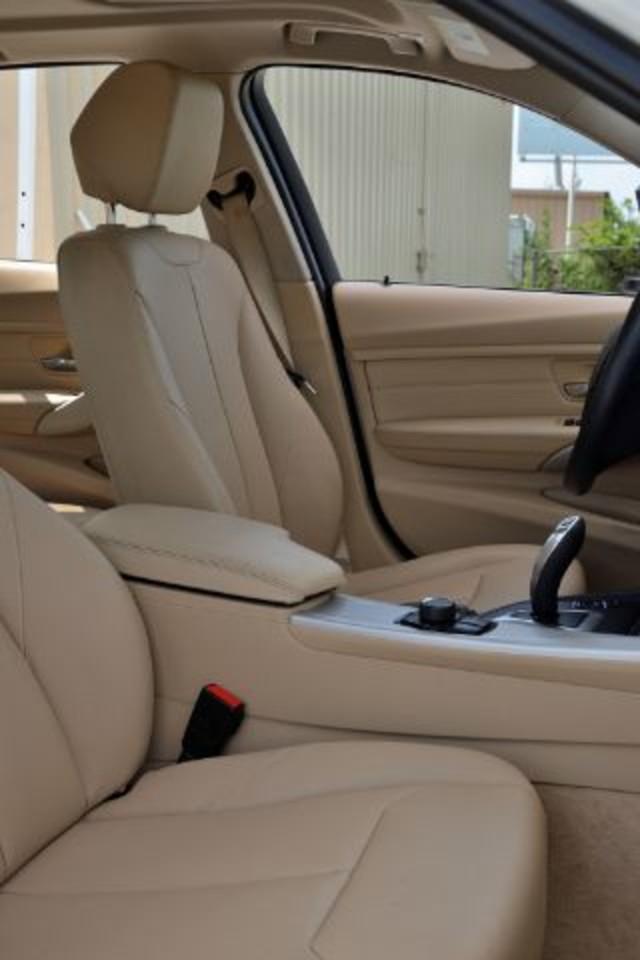 2012 BMW 328i 328i Sedan San Antonio , Texas 16