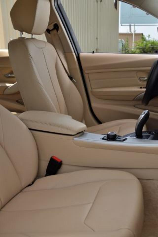 2012 BMW 328i 328i Sedan San Antonio , Texas 17