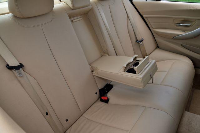 2012 BMW 328i 328i Sedan San Antonio , Texas 18