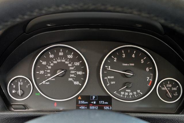 2012 BMW 328i 328i Sedan San Antonio , Texas 19