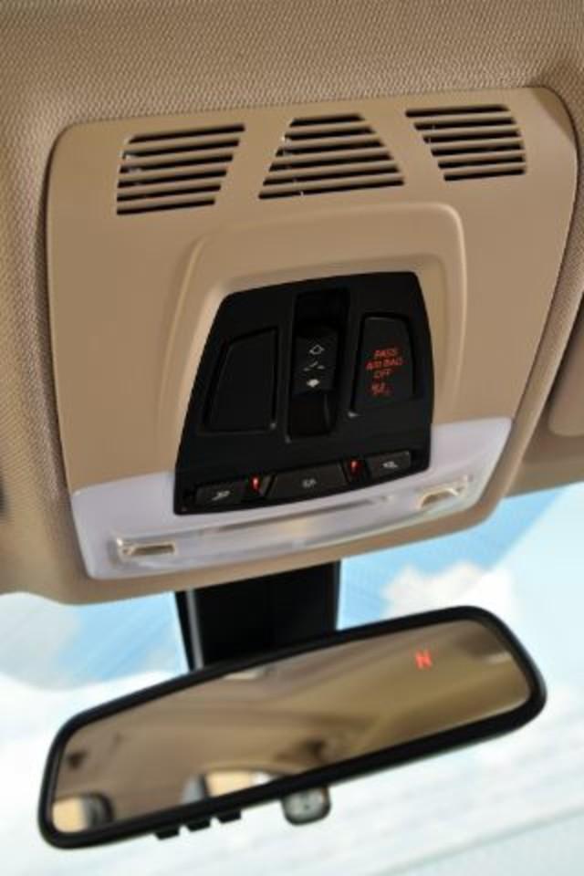2012 BMW 328i 328i Sedan San Antonio , Texas 20