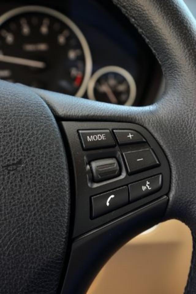 2012 BMW 328i 328i Sedan San Antonio , Texas 22