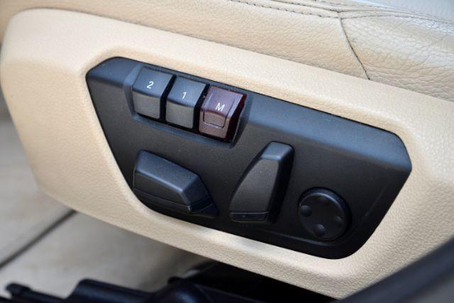 2012 BMW 328i 328i Sedan San Antonio , Texas 25
