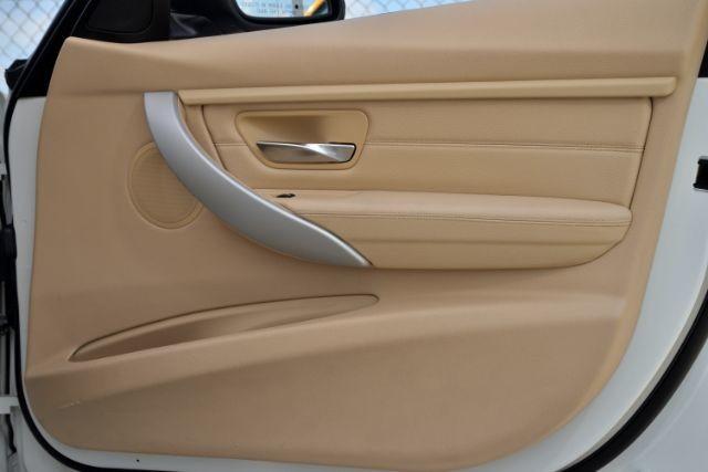 2012 BMW 328i 328i Sedan San Antonio , Texas 27