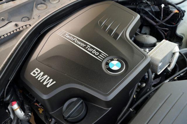 2012 BMW 328i 328i Sedan San Antonio , Texas 28