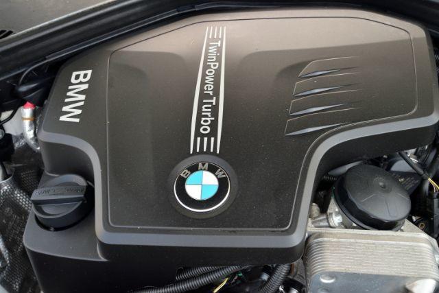 2012 BMW 328i 328i Sedan San Antonio , Texas 29