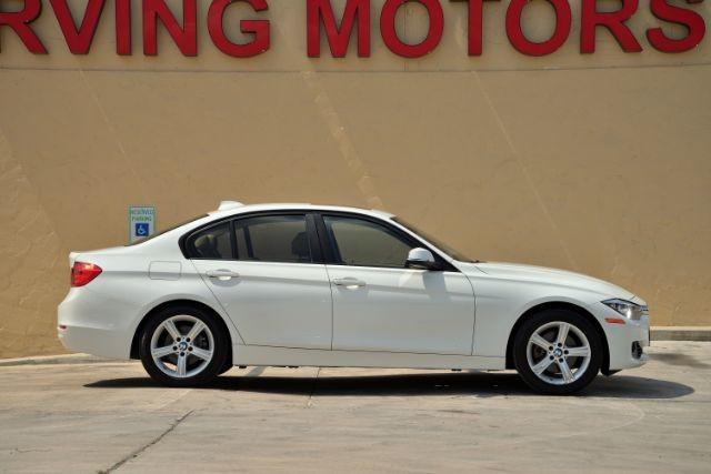 2012 BMW 328i 328i Sedan San Antonio , Texas 3