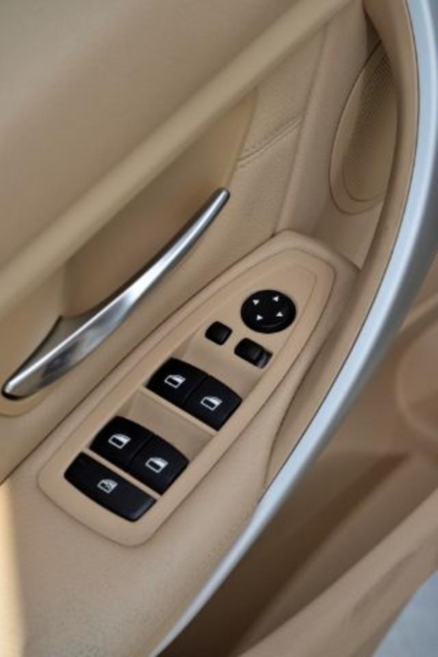 2012 BMW 328i 328i Sedan San Antonio , Texas 30