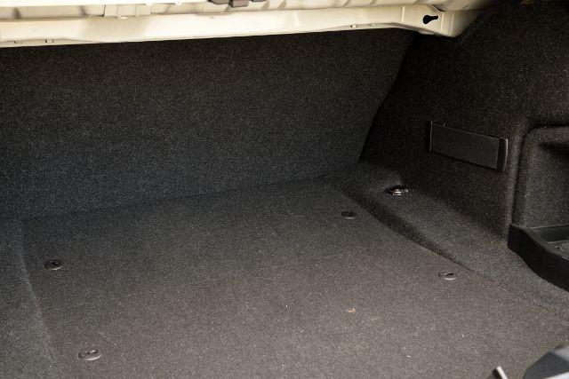 2012 BMW 328i 328i Sedan San Antonio , Texas 32