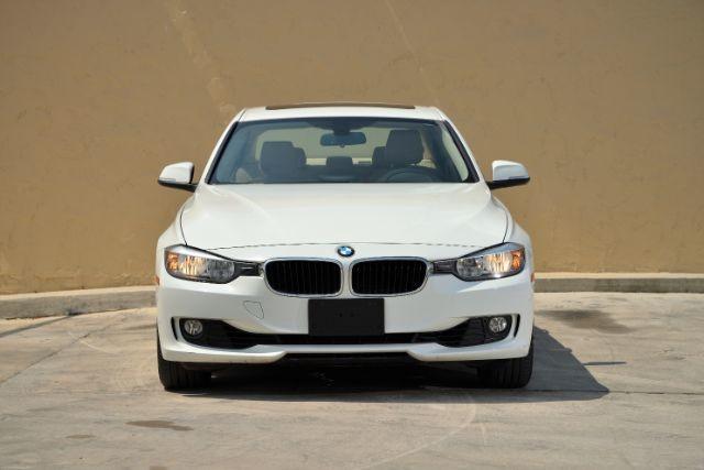 2012 BMW 328i 328i Sedan San Antonio , Texas 5