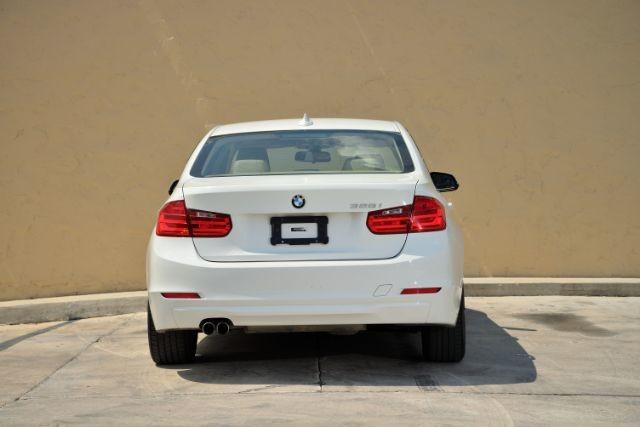 2012 BMW 328i 328i Sedan San Antonio , Texas 6