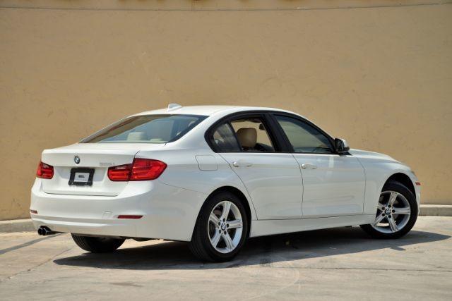 2012 BMW 328i 328i Sedan San Antonio , Texas 7