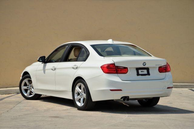 2012 BMW 328i 328i Sedan San Antonio , Texas 8