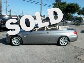 2012 BMW 328i San Antonio, Texas