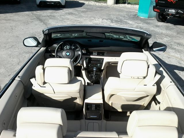 2012 BMW 328i San Antonio, Texas 17