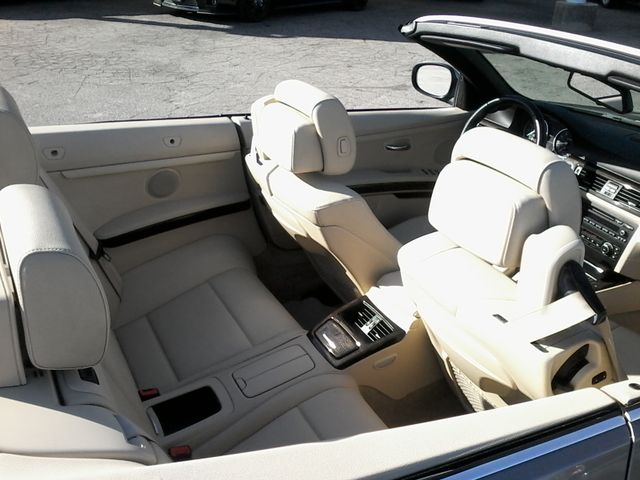 2012 BMW 328i San Antonio, Texas 18