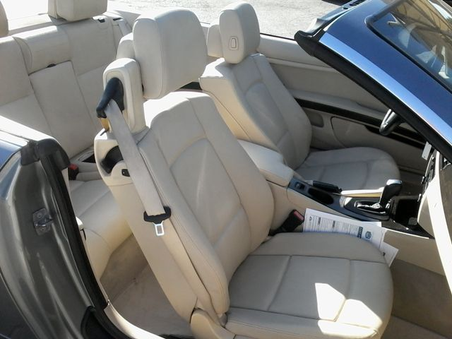 2012 BMW 328i San Antonio, Texas 19