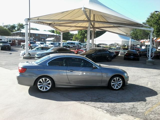 2012 BMW 328i San Antonio, Texas 10