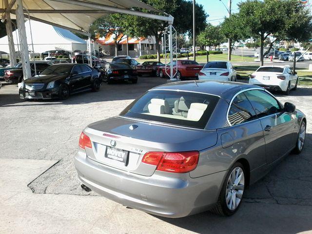 2012 BMW 328i San Antonio, Texas 11