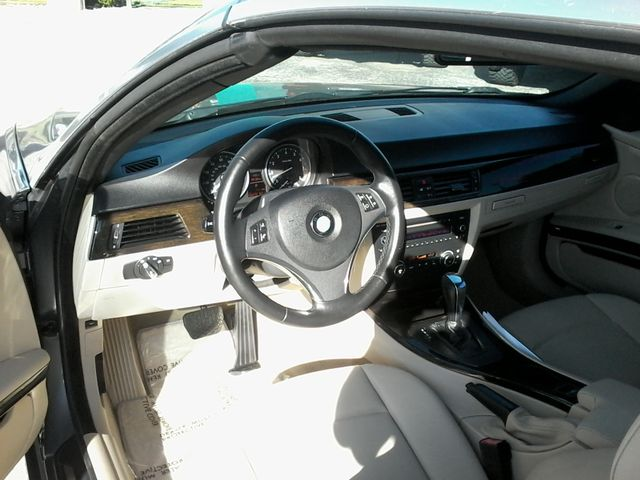 2012 BMW 328i San Antonio, Texas 21