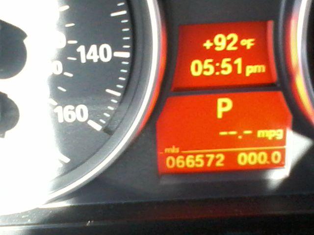 2012 BMW 328i San Antonio, Texas 23