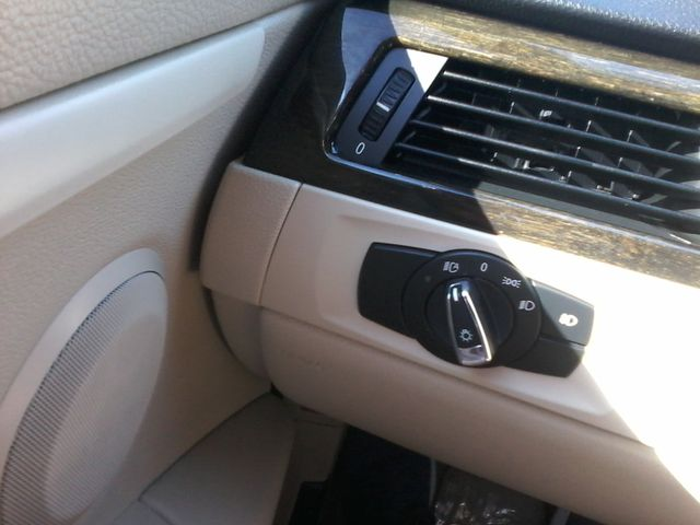 2012 BMW 328i San Antonio, Texas 27