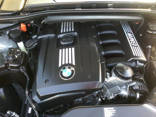 2012 BMW 328i San Antonio, Texas 32