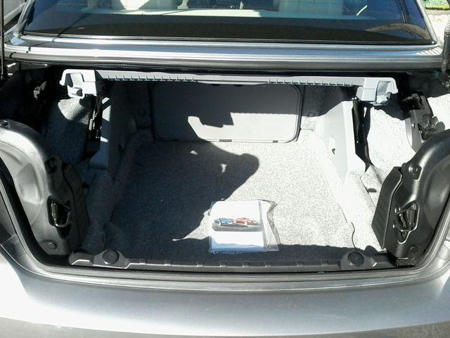 2012 BMW 328i San Antonio, Texas 30