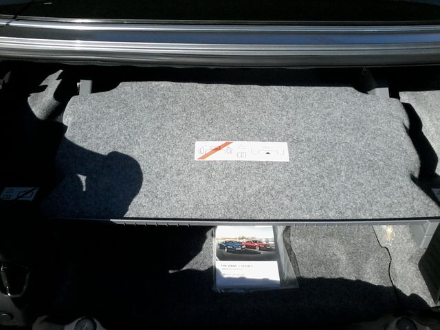 2012 BMW 328i San Antonio, Texas 31