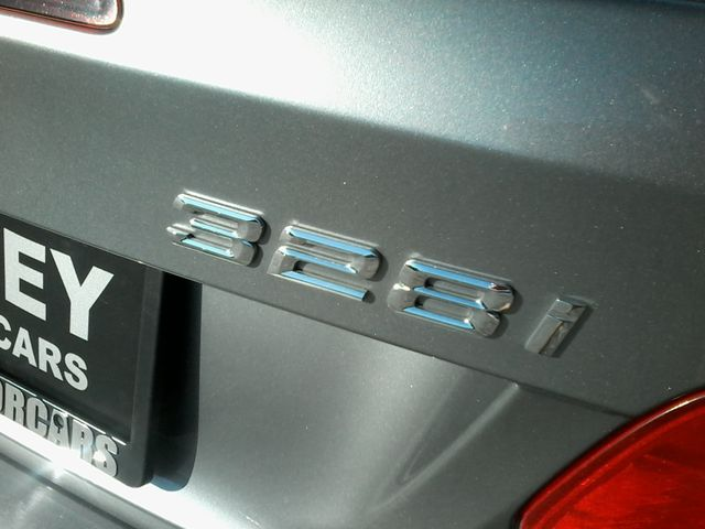 2012 BMW 328i San Antonio, Texas 14
