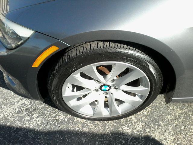 2012 BMW 328i San Antonio, Texas 33