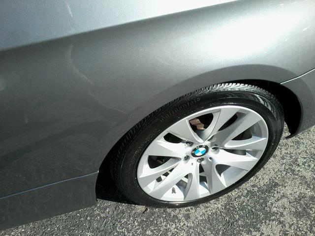 2012 BMW 328i San Antonio, Texas 34