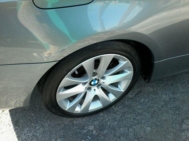 2012 BMW 328i San Antonio, Texas 35