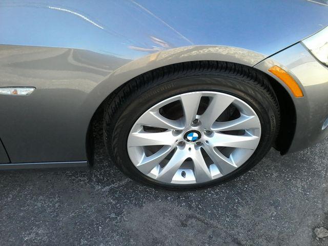 2012 BMW 328i San Antonio, Texas 36