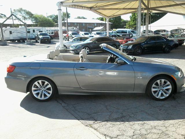 2012 BMW 328i San Antonio, Texas 4