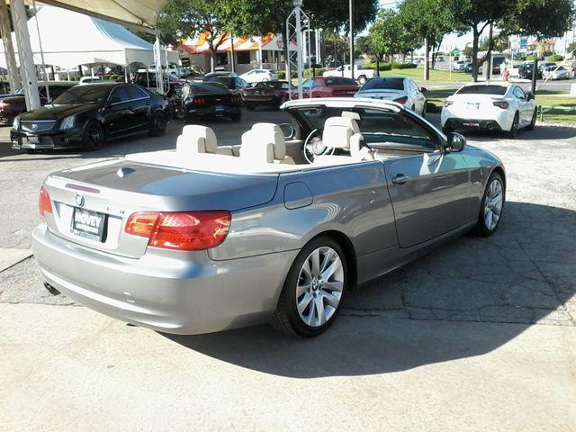 2012 BMW 328i San Antonio, Texas 5