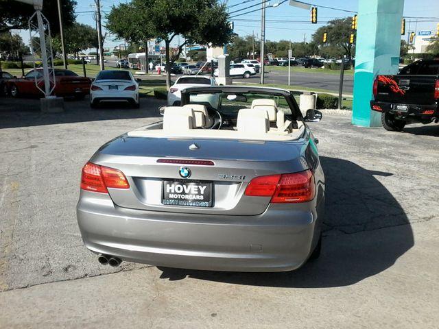 2012 BMW 328i San Antonio, Texas 6