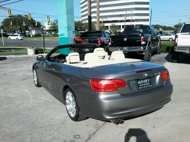 2012 BMW 328i San Antonio, Texas 7