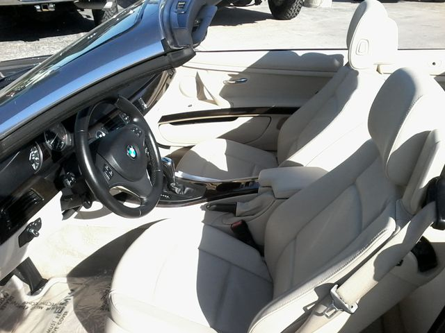 2012 BMW 328i San Antonio, Texas 15