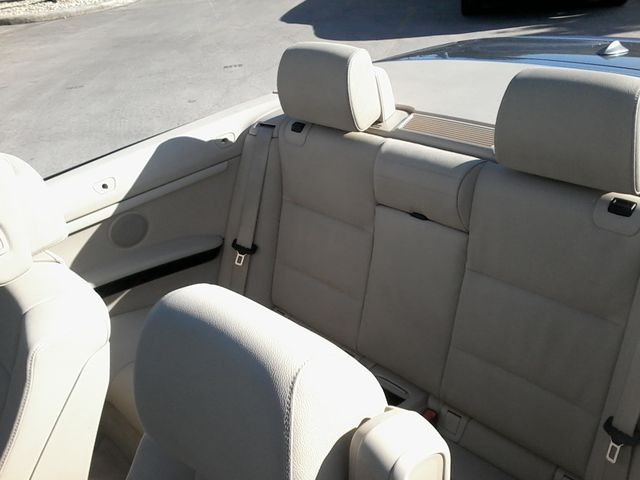 2012 BMW 328i San Antonio, Texas 16