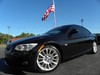 2012 BMW 328i M SPORT COUPE Tampa, Florida