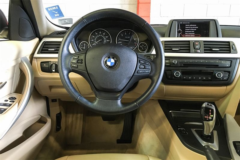 2012 BMW 328i 328i  city CA  M Sport Motors  in Walnut Creek, CA
