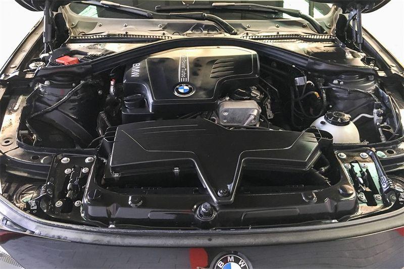 2012 BMW 328i   city CA  M Sport Motors  in Walnut Creek, CA