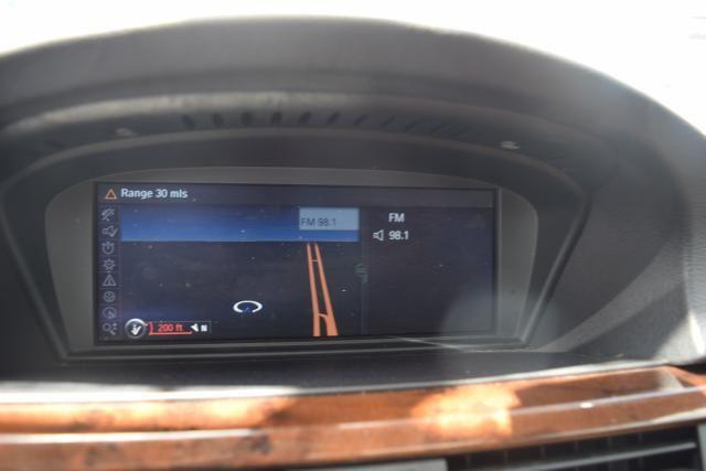 2012 BMW 328i xDrive 2dr Cpe 328i xDrive AWD SULEV Richmond Hill, New York 11