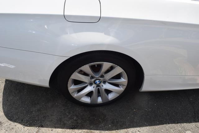2012 BMW 328i xDrive 2dr Cpe 328i xDrive AWD SULEV Richmond Hill, New York 16