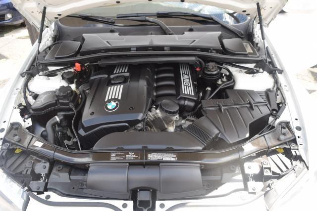 2012 BMW 328i xDrive 2dr Cpe 328i xDrive AWD SULEV Richmond Hill, New York 17